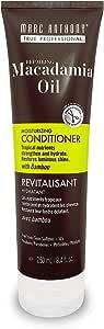 Marc Anthony Repairing Macadamia Oil Conditioner, 250ml