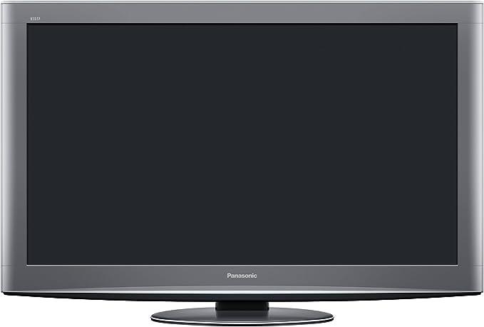Panasonic TX-P42V20E- Televisión Full HD, Pantalla Plasma 42 ...