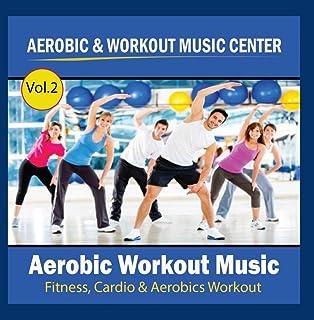 Fitness & Workout Mix - Aerobic Pop Hits - Amazon com Music