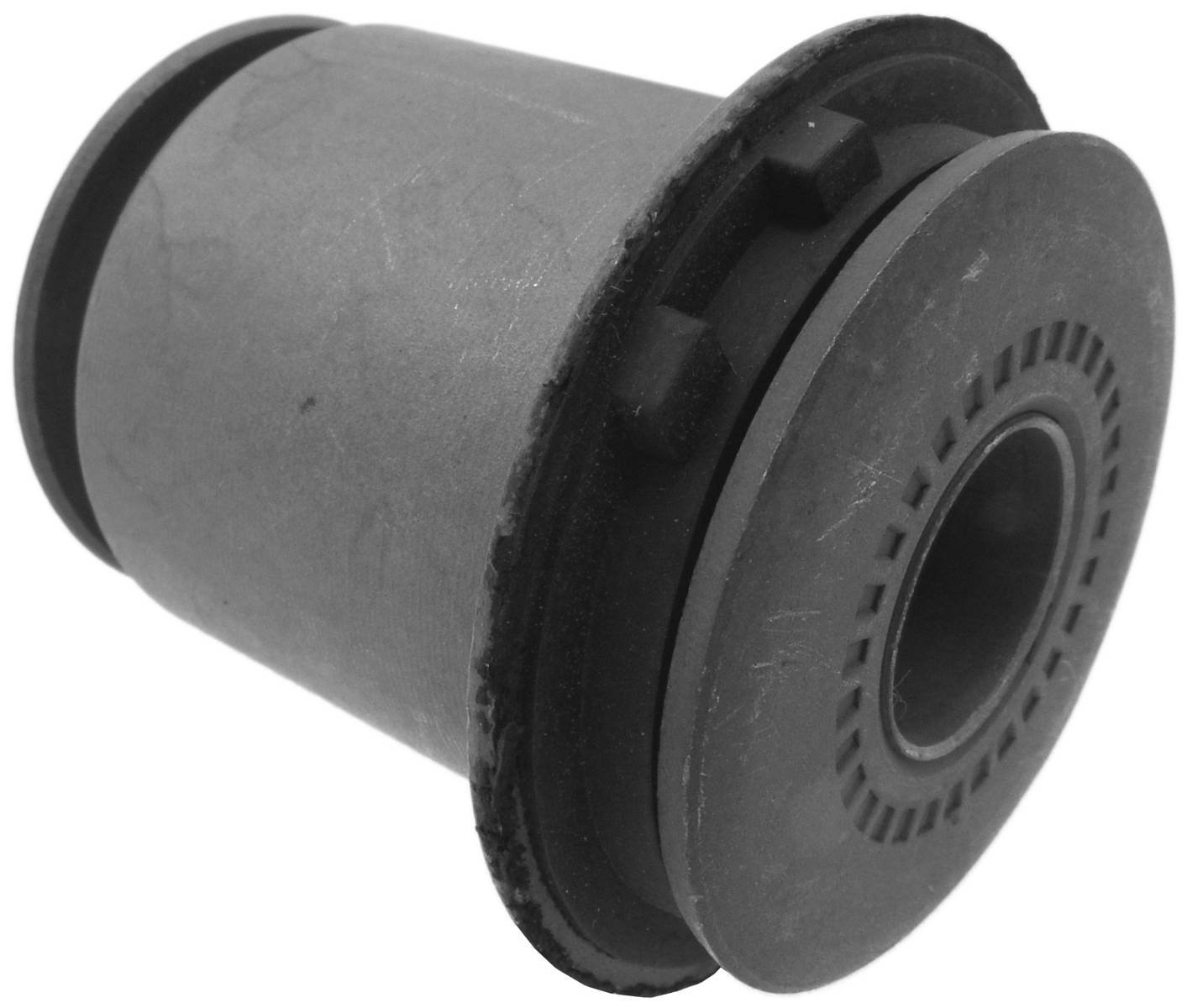for Front Lower Control Arm Arm Bushing 4806135050 For Toyota