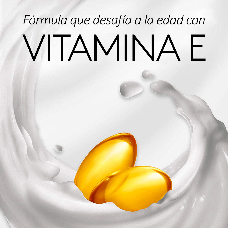 Olay Body Wash - Age Defying With Vitamin E - Net Wt. 23.6 FL OZ (700 mL) Eac...: Amazon.es: Belleza