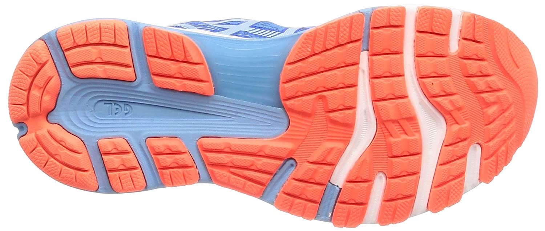ASICS Gel-Nimbus Gel-Nimbus Gel-Nimbus 21, Scarpe da Running Donna | flagship store  | Sig/Sig Ra Scarpa  69b6f8