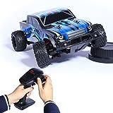All Terrain RC Cars,LBKR Tech Remote Control