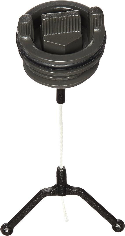 Husqvarna 531300355 Bar & Chain Oil Cap For 51