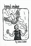 Legend Sondayo (Civil Defense Pocketbook)