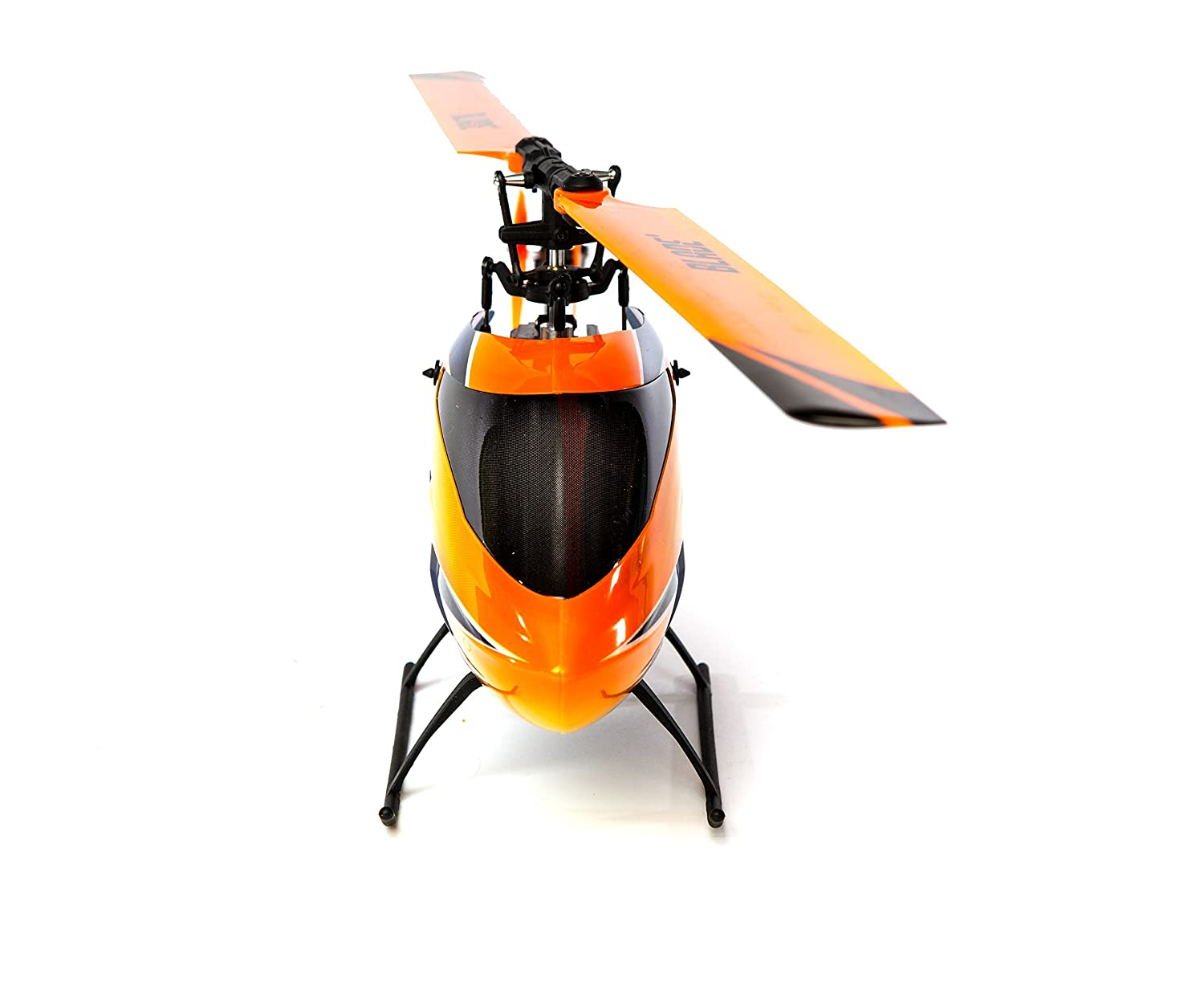 Blade 230 S V2 Best RC Helicopter