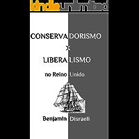 Conservadorismo e liberalismo no Reino Unido
