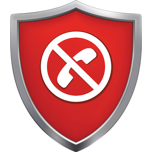 Calls Blacklist - Call Blocker (Sms And Call Blocker App For Android)