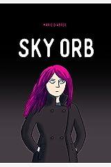 Sky Orb Kindle Edition