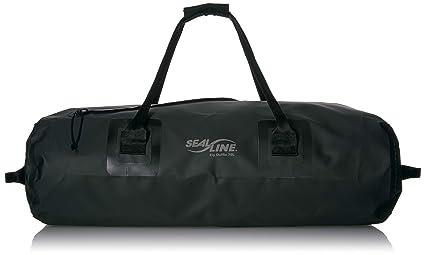 d17c83eb6ec SealLine Zip Duffle Bag