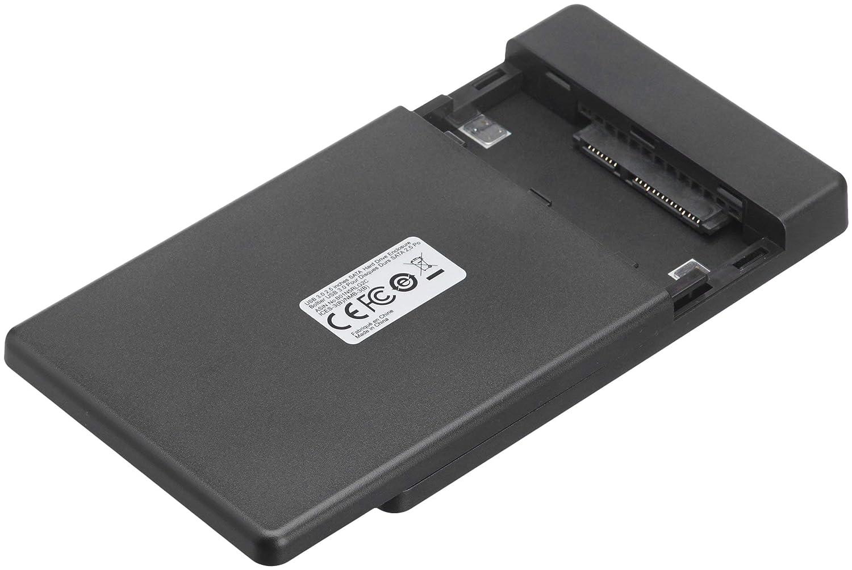 Amazon.com: AmazonBasics 3.5-inches SATA HDD Hard Drive ...