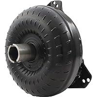 Allstar Performance ALL26922 11 Diameter 727 Transmission 2000-2400 RPM Stall Speed Torque Converter