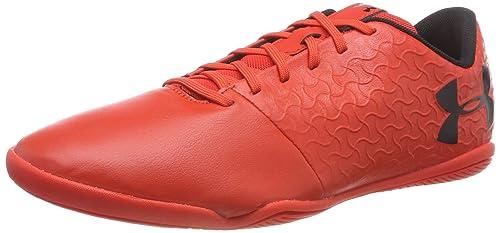 Under shoes Select Calcio Tf Armour Da Magnetico Neri Amazon wPZliOXTku
