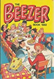 The Beezer Book 1982 (Annual)