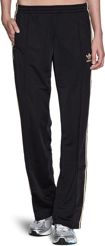 Encogerse de hombros Votación Megalópolis  adidas Firebird Track - Pantalones de Running para Mujer: Amazon.es: Ropa y  accesorios