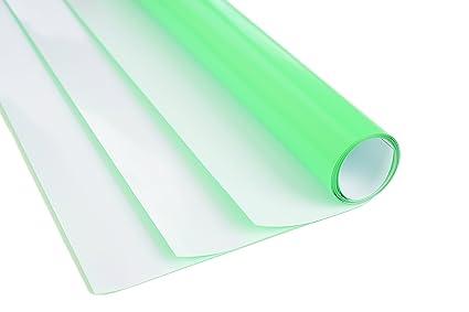 Amazoncom Gio Flex Heat Transfer Vinyl Neon Roll 20 X 32 3