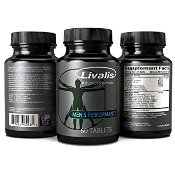 supplements to increase erection