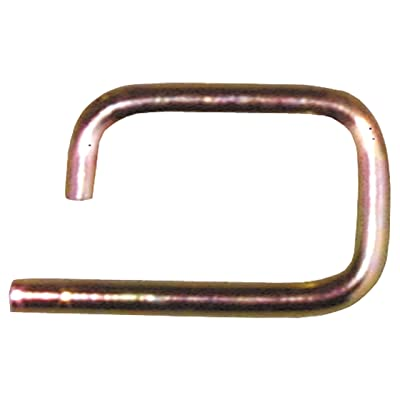 "JR Products 01044 Weight Distribution Replacement Pin - 3/16"": Automotive"