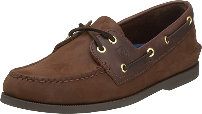 Amazon.com | Sperry Top-Sider | Loafers