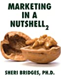 Marketing in a Nutshell 2