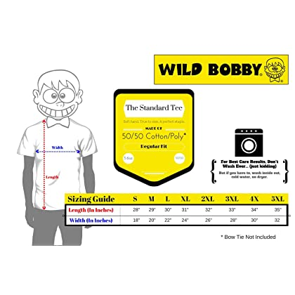 e2dbc6fd43304 ... Wild Bobby Bullet Club
