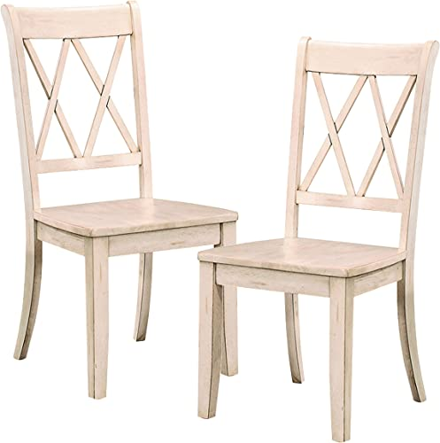 Homelegance Dining Chair Set of 2