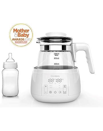 Amazon.es: Robots de cocina - Batidoras, licuadoras y robots de ...