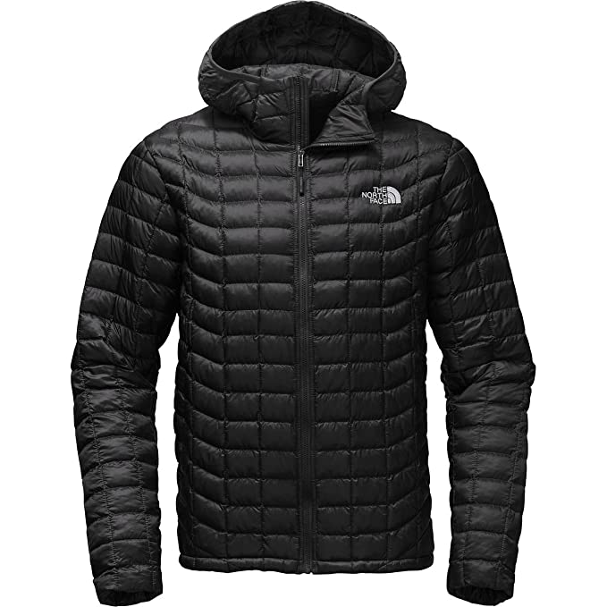 Is Marmot a Good Brand to Buy?
