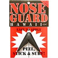 SurfCo - Surfboard Nose Guard Kit (Assorted Colors)