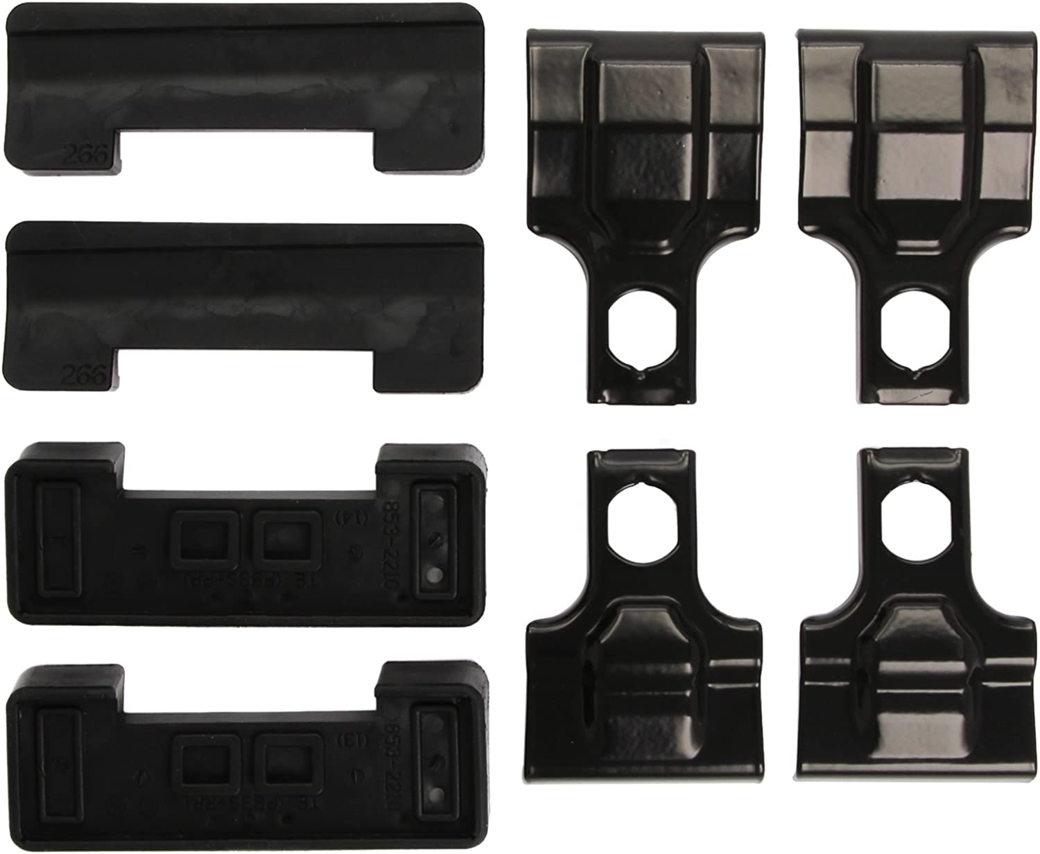 Thule Replacement Premium Key N229-1500000229