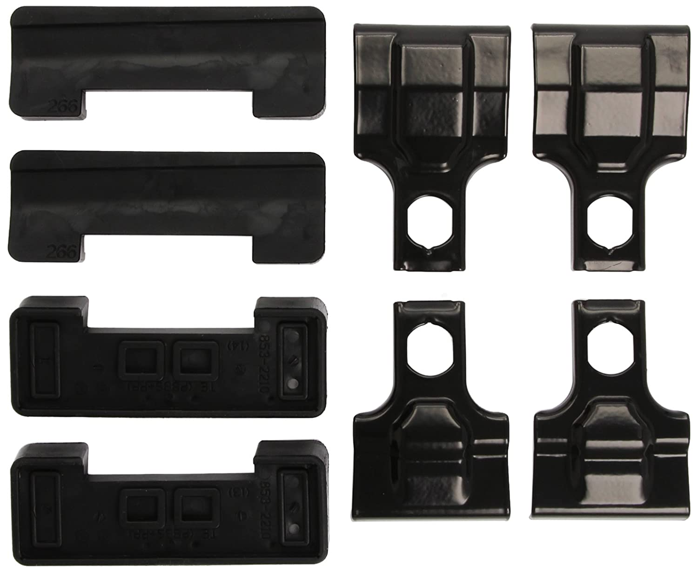 Thule 1440 Rapid Fitting Kit
