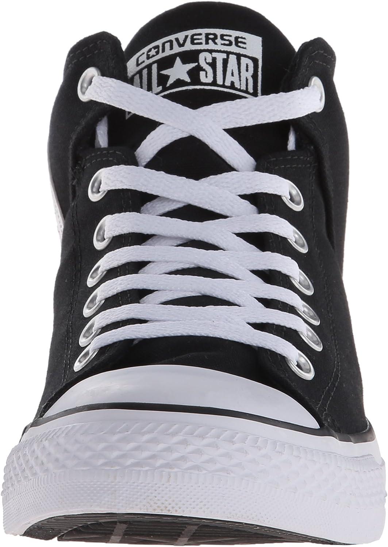 Converse Womens 151041f Sneaker