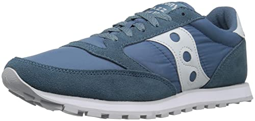 Amazon Blu it Borse E 40 S2866 214 Jazz Scarpe Blue Slipper Saucony Zwq01q