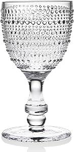 Godinger Silver Art Lumina Oversized Goblet