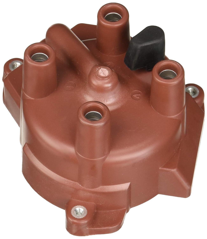 Amazon.com: Standard Productos Motor jh244t Distribuidor Cap ...