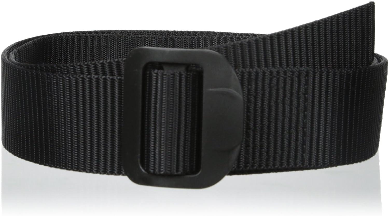 Propper Tactical Duty Belt 36-38 Heavy Duty Black
