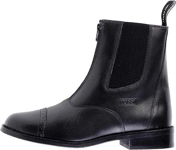 Toggi Augusta Jodhpur Boot