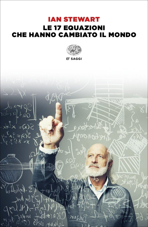 Uomini e computer: Storia delle macchine che hanno cambiato il mondo (Matematica) (Italian Edition)