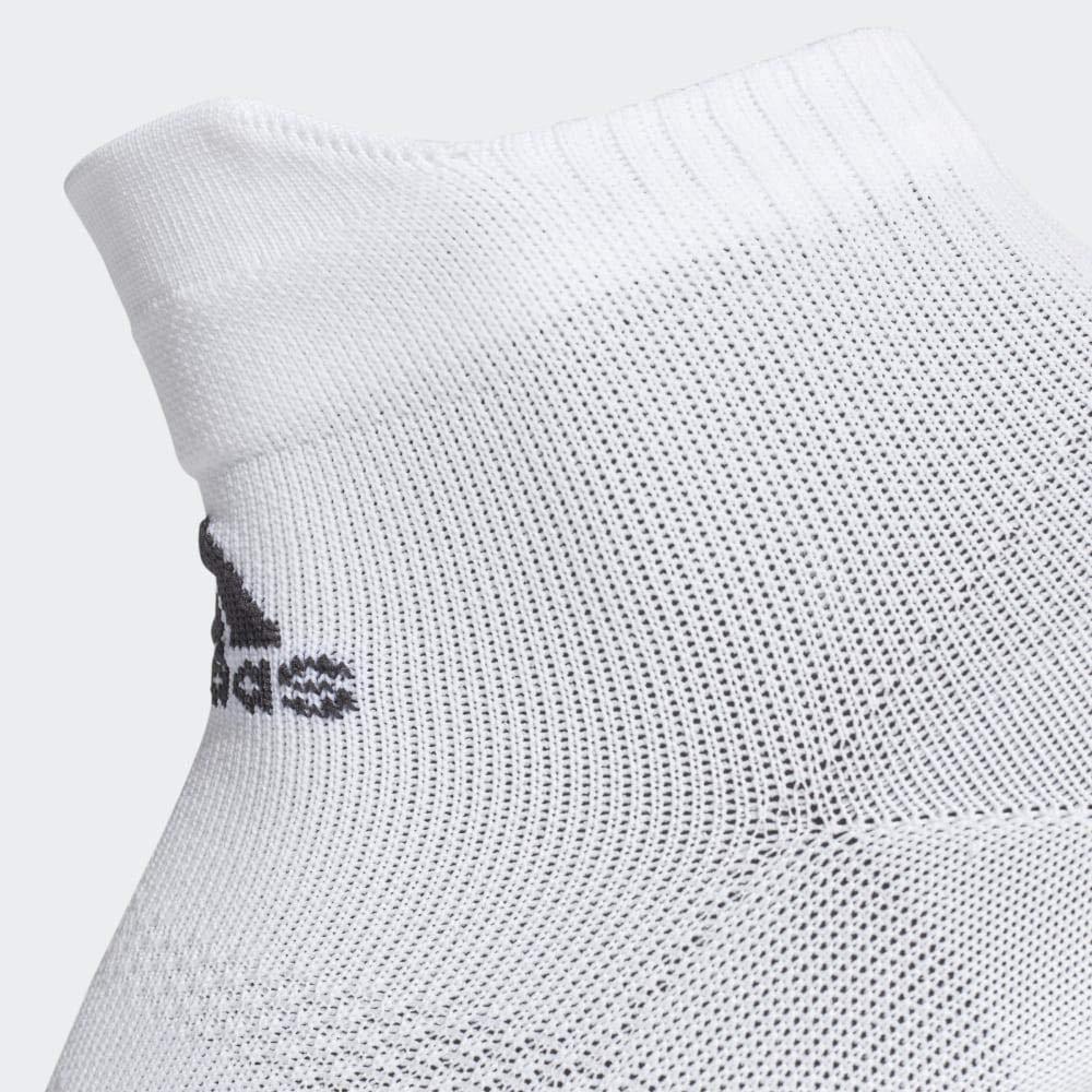 Adidas Ask An UL calzini UNISEX adulto