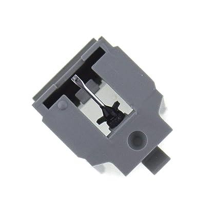 Original Audio Technica l/ápiz capacitivo para Aiwa AN11/pxe850/Pioneer plz81/plz82/plz83