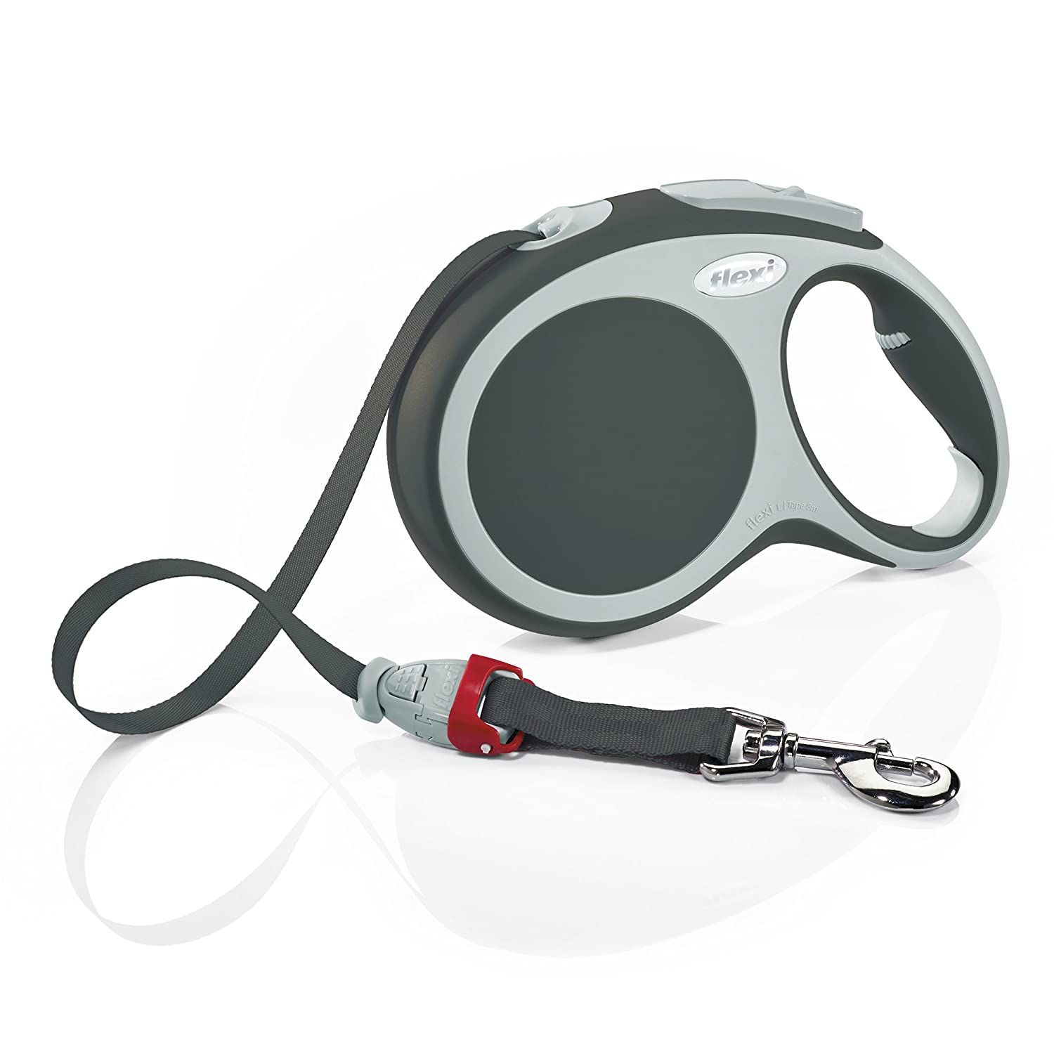Best Retractable Leash For Large Dog