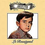 Joselito Le Rossignol