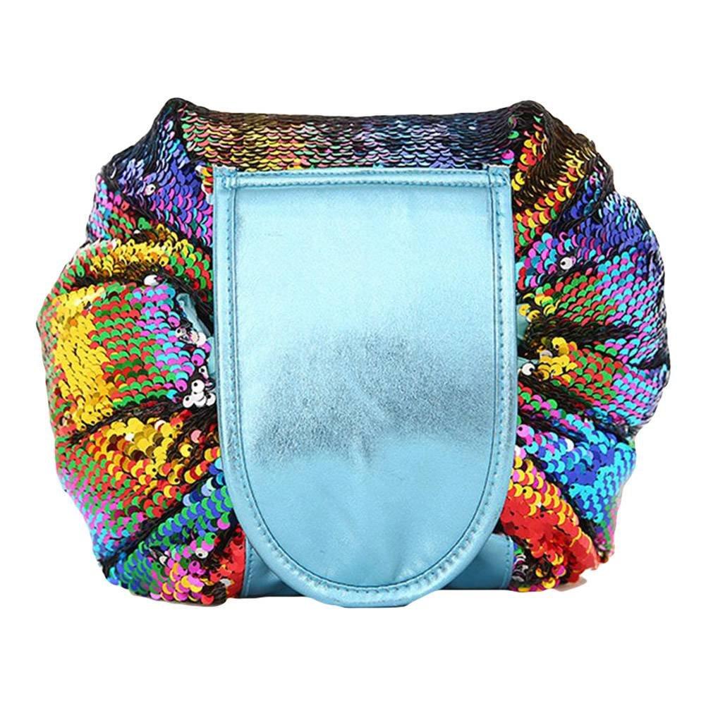 100%安い CHUANGLI CHUANGLI Silver APPAREL レディース B07BTR3Z9J Silver Multicolor Multicolor, ナカシマグン:8f9dd99c --- arianechie.dominiotemporario.com