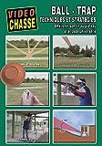 Ball-trap : Techniques et stratégies - Vidéo Chasse - Tir sportif de chasse