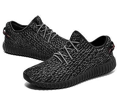 Amazon Nike Free 5 0 V45