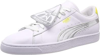 sneakers basses femme puma