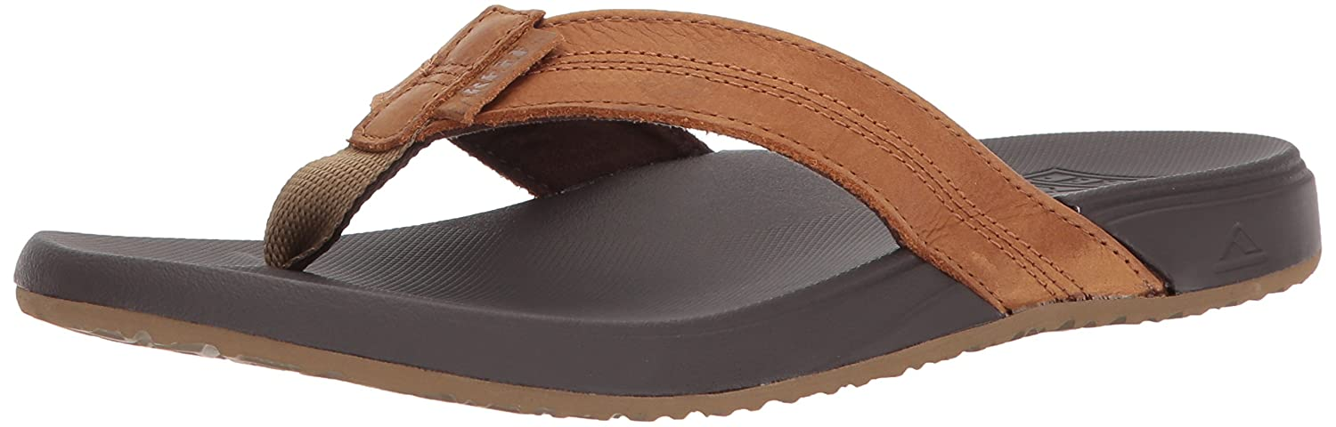 TALLA 37.5 EU. Reef Cushion Bounce Phantom LE Chanclas