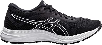 Amazon.com | ASICS Womens Gel Excite 6 Cushioned Lightweight ...