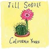 California Years (Dig)