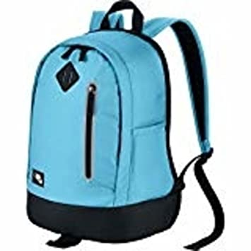 66e2c6ebaa Nike Cheyenne Solid Rucksack Blue  Amazon.co.uk  Sports   Outdoors
